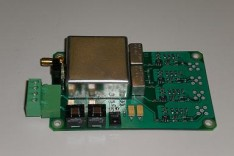 10MHz OEM Reference Generator