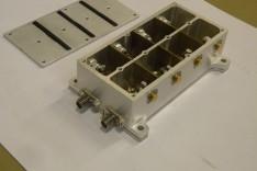 Sistemi elettronici speciali