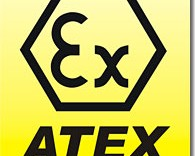 MGSE – Hydrazine compliant (ATEX 94/9/CE)