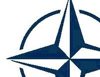Defence Facilities