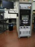 EGSE – Battery Condition Unit (BCE or BCUTE)